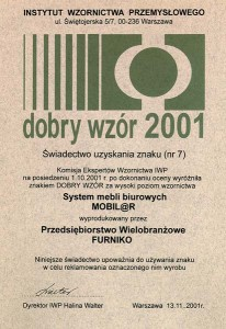 medal3-206x300